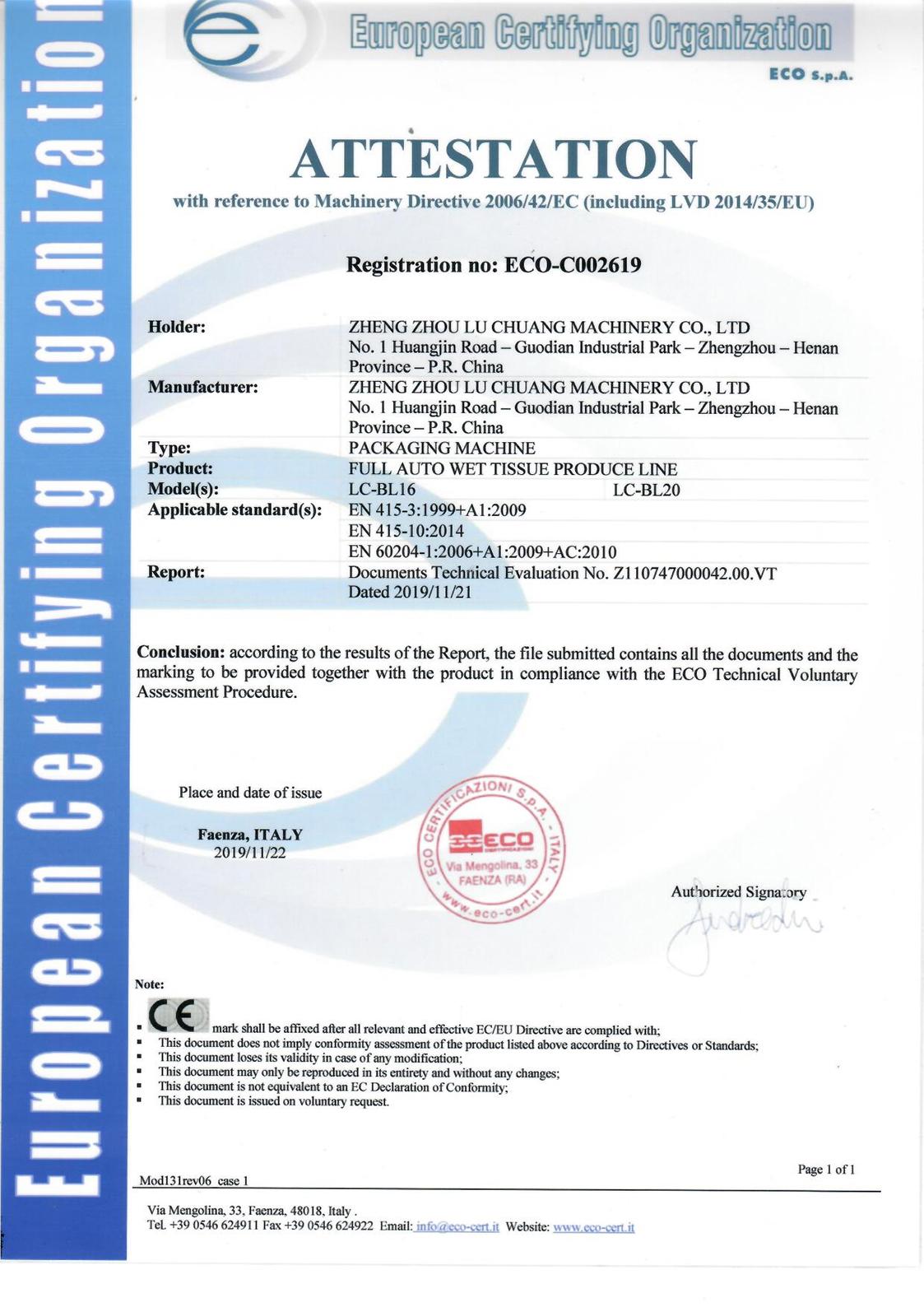 CE PL30